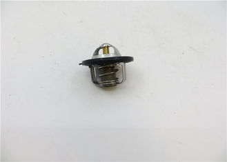 Metal Material Chevrolet / Daewoo Car Coolant Thermostat OEM 94580182